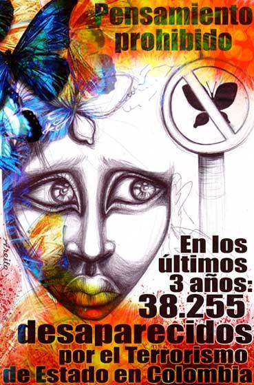 200web38.255+PENSAMIENTO+PROHIBIDO+DESAP