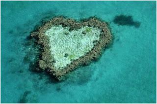 021510 1755 10mostamazi1 - Amazing Heart Shape Places