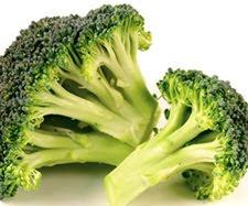 gambar brokoli, brokoli, sayur brokoli