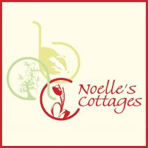 Noelle's Cottages