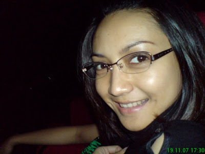 Wiwid Gunawan without make up