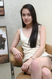 Shandy Aulia, Foto Gadis Perawan, memek artis indonesia bugil