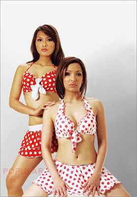 no more telanjang Emma Purnama