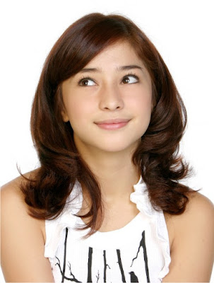 Photo Nikita Willy
