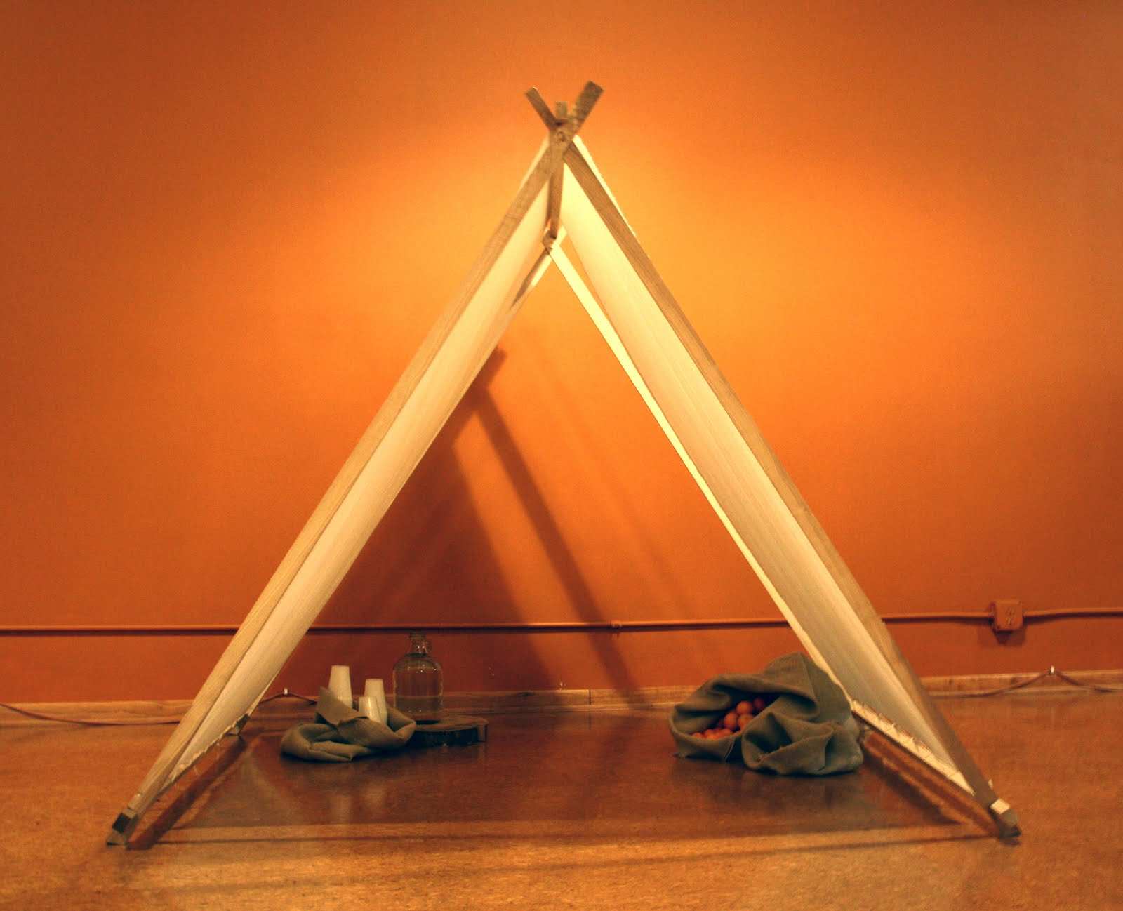 homemade tents : home made tents - memphite.com
