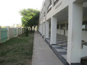 Academic block