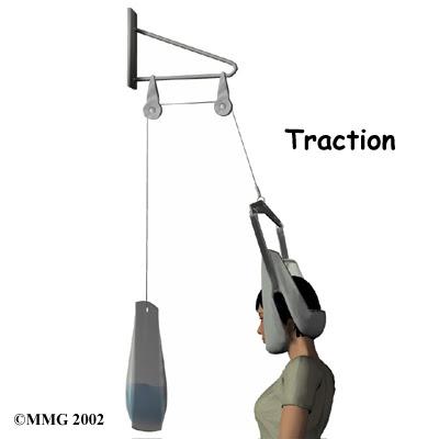 neck machine craigslist