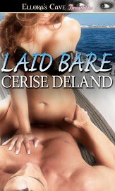 LAID BARE