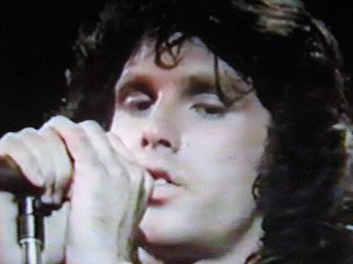 The Age Of Consent 38 Years Ago Today Jim Morrison Dies In Paris France