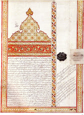 Surat dari Lingga 1811
