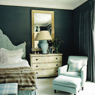 Beautiful Bedrooms on Crepe Myrtal  The Unnamed Post On Beautiful Bedrooms