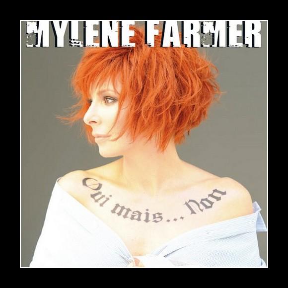 Oui, mais... Non ! dans Les Chansons de Mylène Myl%C3%A8ne+Farmer+-+Oui+Mais+Non