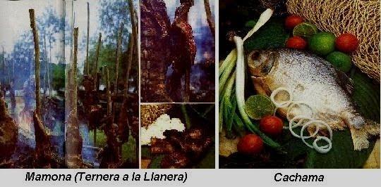 Yesii 39 s blog platos tipicos colombianos llanos orientales - Comodas orientales ...