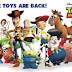 Toy Story 2 (TV2)