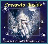 PREMIO CREANDO ILUSION***click a la imagen