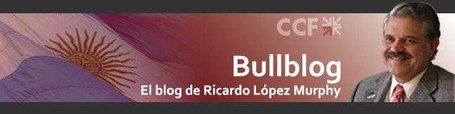 Encuestas Bullblog
