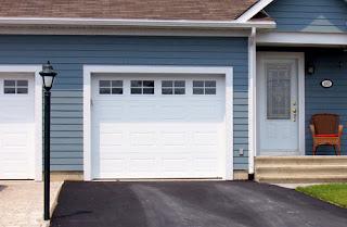 Attirant Gainesville Garage Door , 210 Washington St NW , Gainesville , GA 30501 ,  Phone: 404 566 7784 , Contact Person: Vince ,