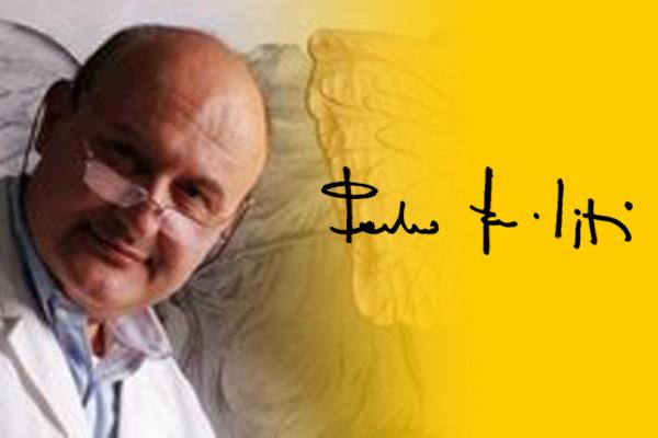 Paolo Ricchiuti