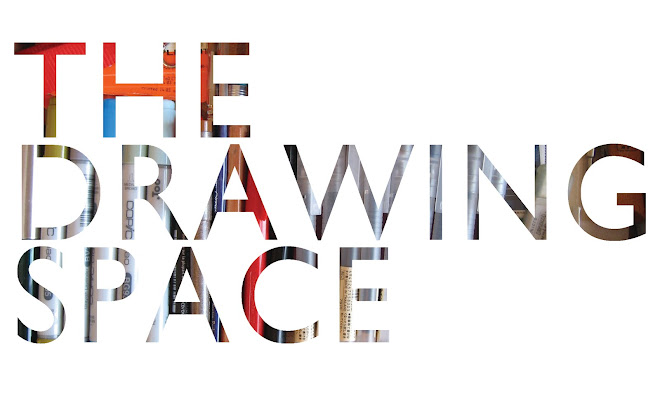 The Drawing Space