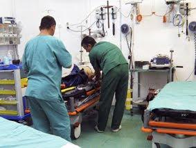 medici Medicii prahoveni, nemulţumiţi de noul program