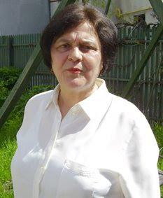 elena+ene Elena Ene, exclusă din PIN Câmpina la şase luni după ce părăsise partidul