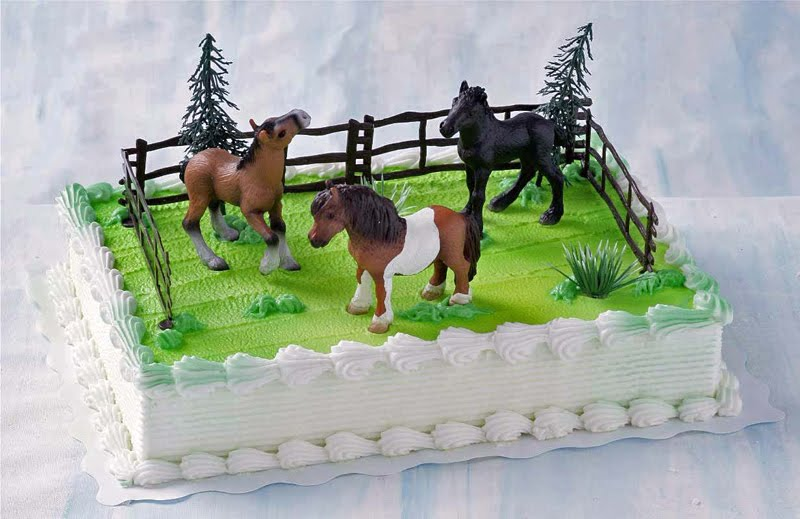 pferde aus marzipan kuchen suessigkeiten torte. Black Bedroom Furniture Sets. Home Design Ideas