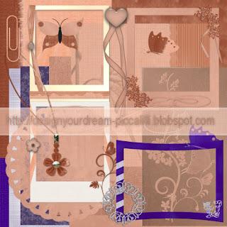 http://designyourdream-piccalilli.blogspot.com