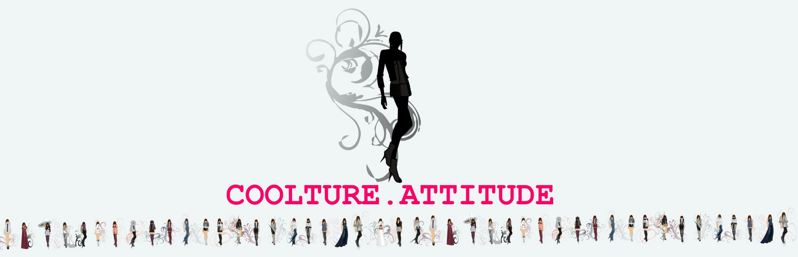 COOLTURE.ATTITUDE