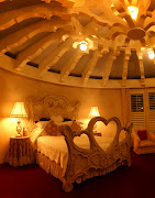 Sweetheart Room