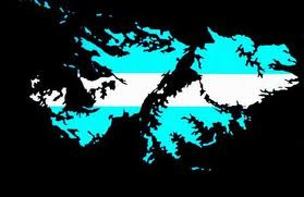 Nuestras Islas Malvinas
