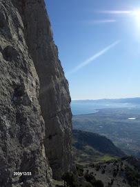 Cerchiara di Calabria-Monte Sellaro