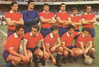 [Rojo+1970]