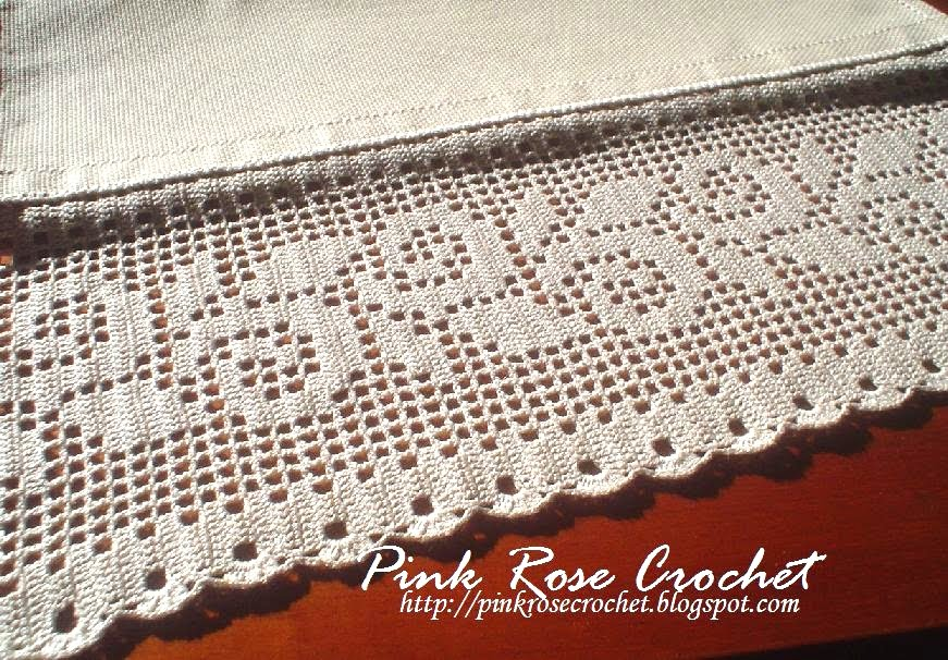 [Barrado+Folhas+Croche++Pink+Rose.jpg]