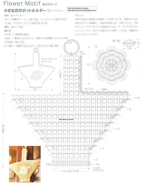 [Pega+Panelas+Cestinha+-+Croche+-+Gr+-+Pink+Rose.JPG]