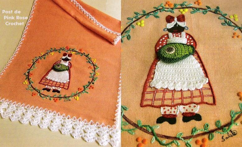 [Barrado+Pintura+-+Pano+de+Prato+-+Pink+Rose+Crochet.JPG]
