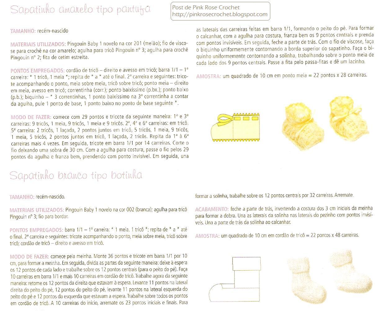Padrastro Cogiendo A Su Hija | apexwallpapers.com