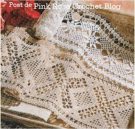 [1.+Barrado+Rose+Crochet.bmp]