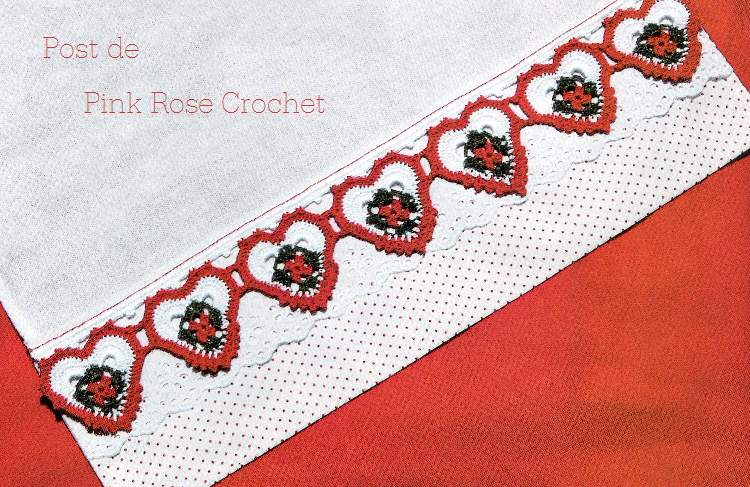 [1+Bar+Coração+P+Rose.jpg]