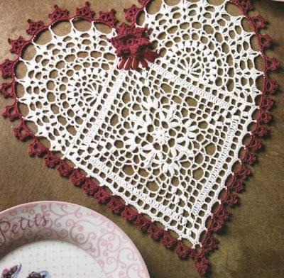 [1+Crochet+Heart.jpg]