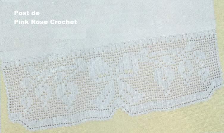 [Barrado+Croche+Filet++Pink+Rose.jpg]