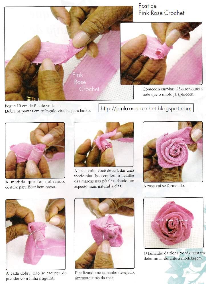 [Flor+de+Fita-+Rosa+.Pink+Rose.jpg]