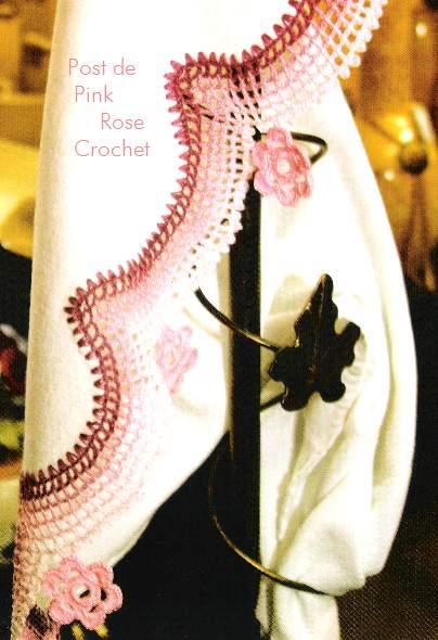 [Barrado+Flores+1b+Pink+Rose.jpg]