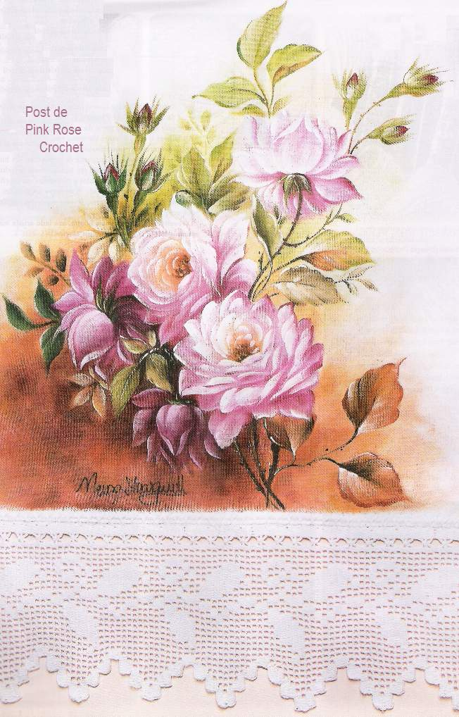 [Barra+Rosas+PinkRose.jpg]