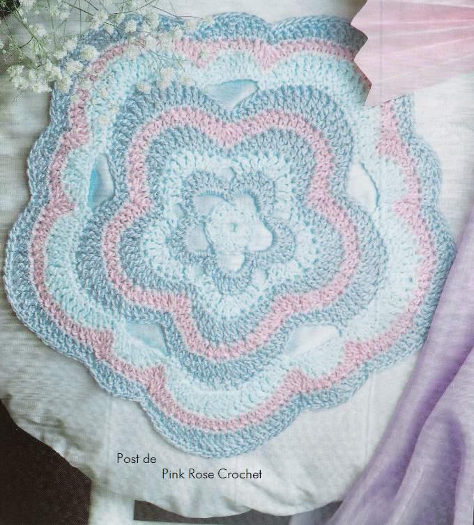 [Almofada+Croche-+PinkRose.jpg]