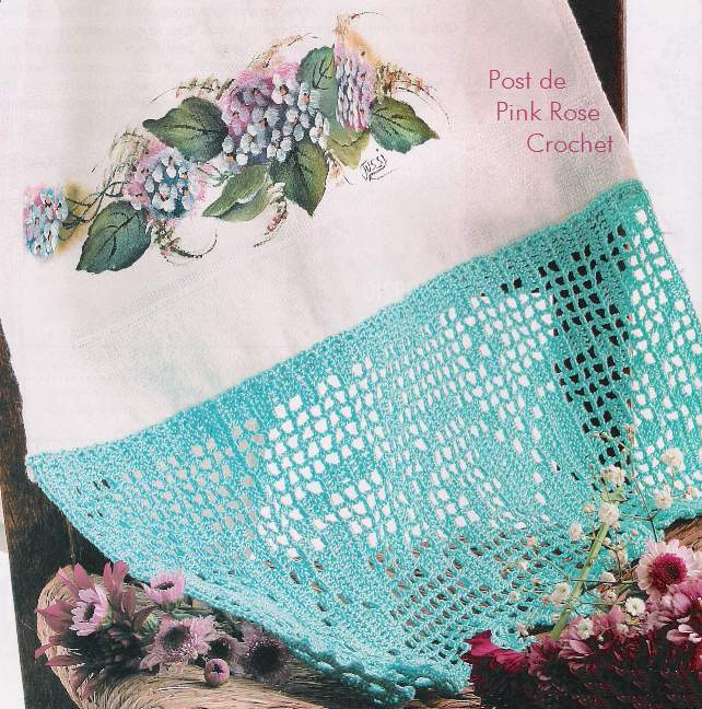 [Barrado+Croche+Filet+-+PinkRose.jpg]