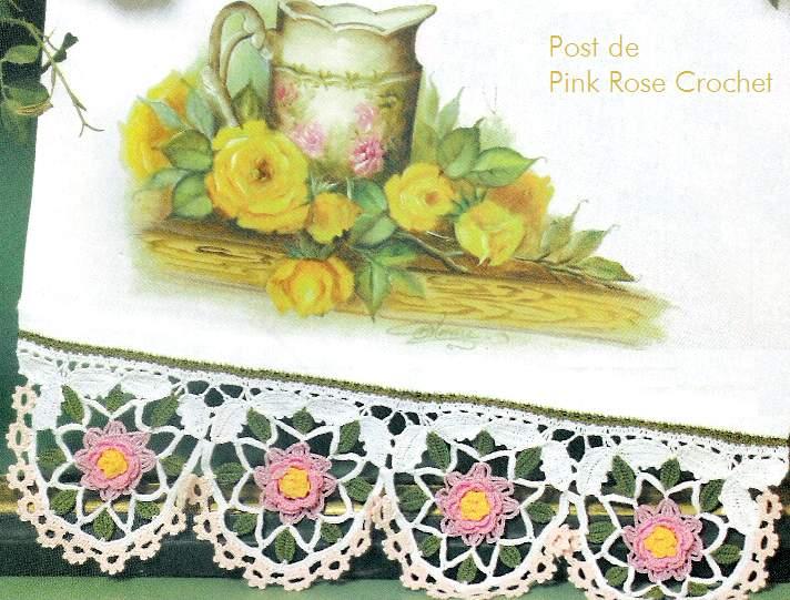 [Barrado+Flores+de+Croche+-+PinkRose.jpg]