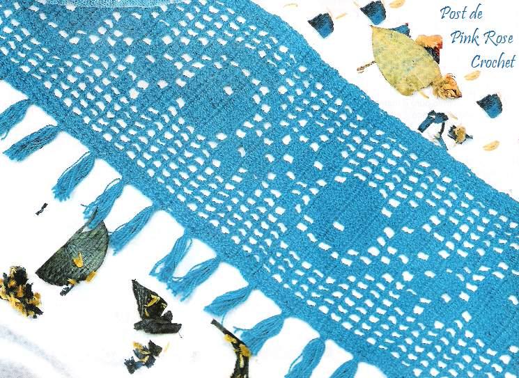 [Barrado+Crochet+Pingente+-+PinkRose.jpg]