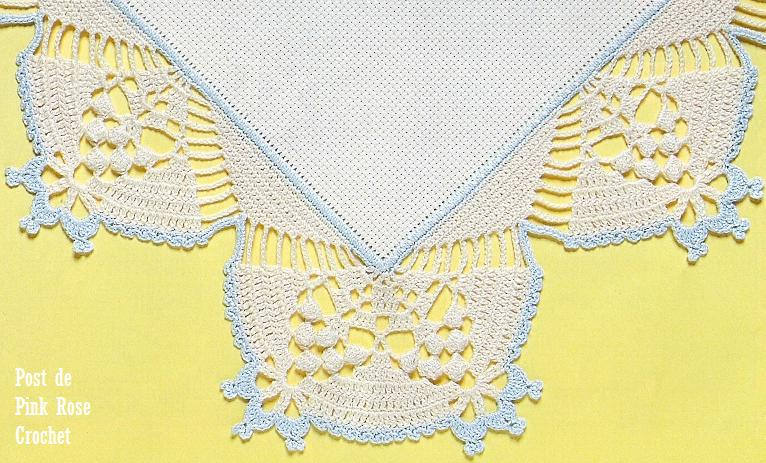 [Barrado+de+Canto+2+Crochet.+Gr+.+Pink+Rose.JPG]