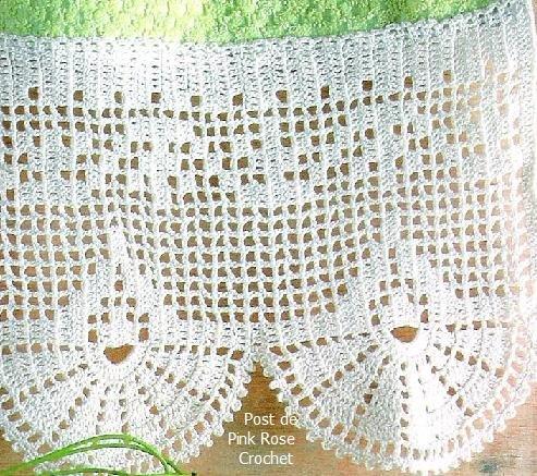 [Barrado+Crochet+Edge+-+PinkRose...JPG]