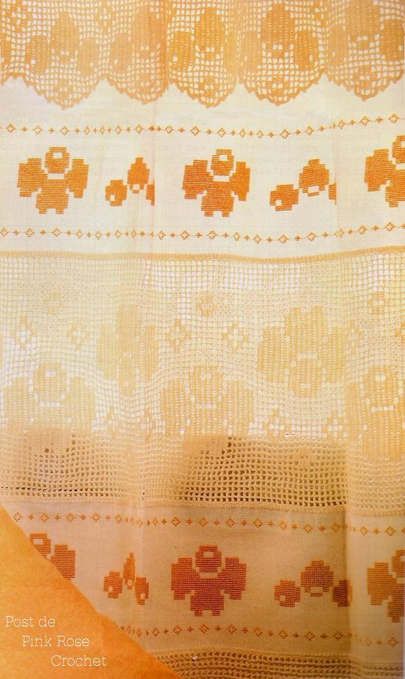 [Cortina+Ponto+Cruz+Crochet+Curtain+-+PinkRose.JPG]
